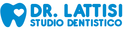 Studio Lattisi